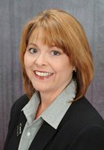 Gloria Bender